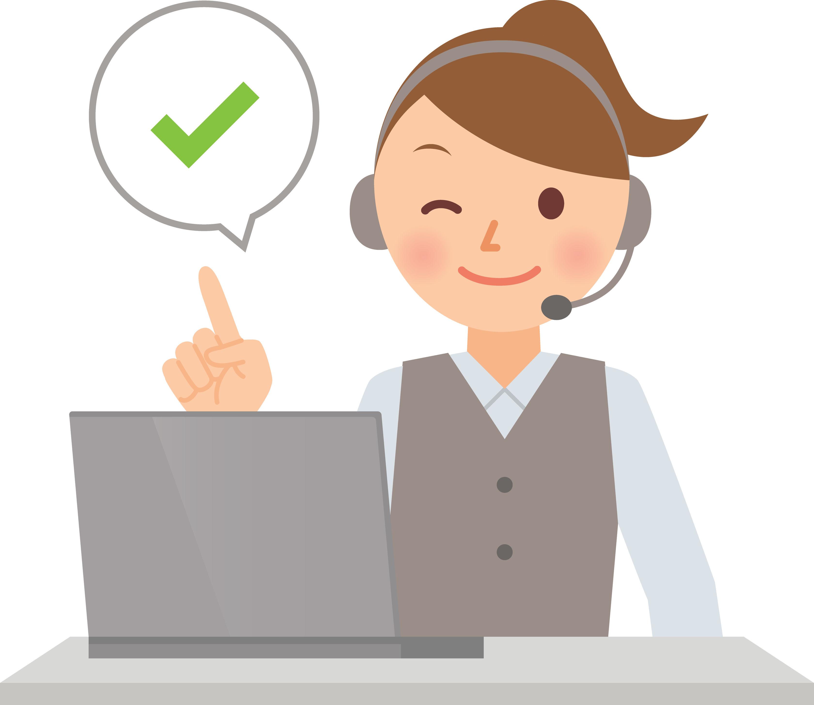 ניהול אומנות השירות - איך אנשי שירות אמיתיים פועלים?
