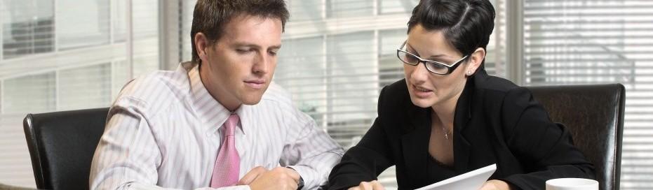 שיחות אישיות עם העובדים: תראו מי מדבר