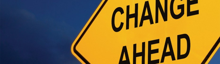 חדשנות עסקית: שחר של יום חדש