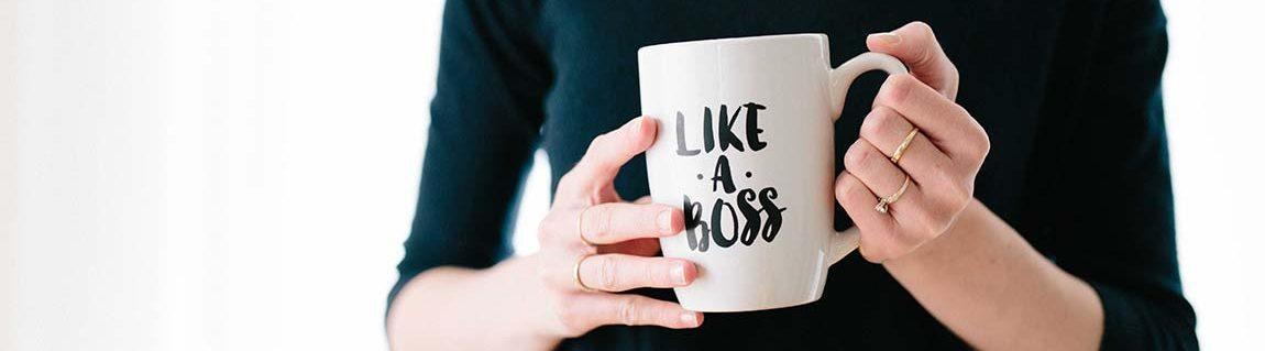 מתכוננים לבלאק פריידי הבא מעכשיו: 3 עקרונות לשדרוג חוויית הלקוח