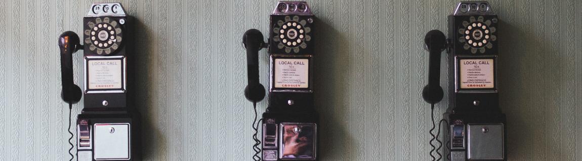 פשוט משחשבתם – איך להקפיץ את הצלחת הארגון באמצעות תקשורת פנים ארגונית?