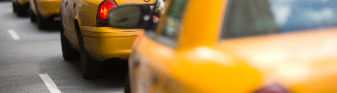 10 תובנות מטבילת האש שלנו ב- NYC – על עסקים, ישראלים וקפה אחד מעולה