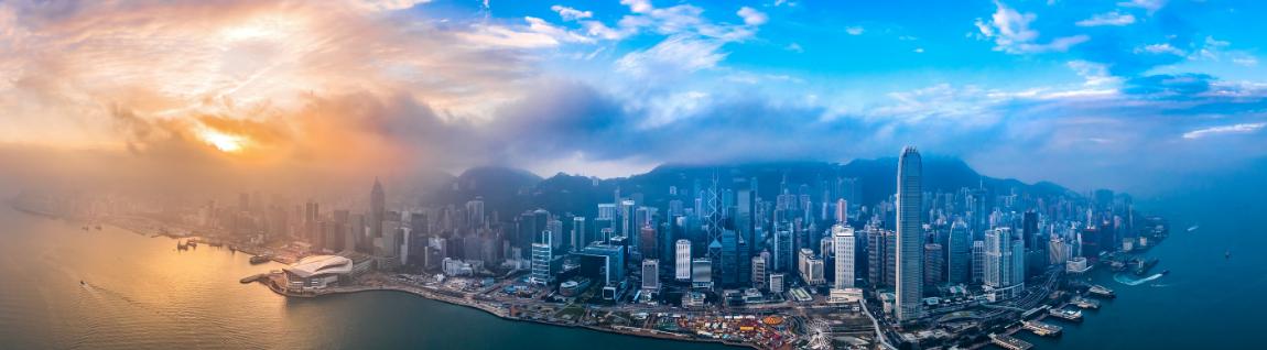 איום הגלובליזציה: הנהלות מבוזרות