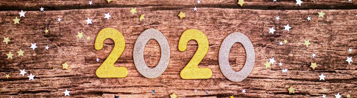 איך שומרים על יתרון תחרותי בעולם התעסוקה של 2020? חמשת הטרנדים שכל ארגון חייב להכיר