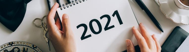 חמשת הטרנדים בעולם העבודה וההון האנושי ל-2021